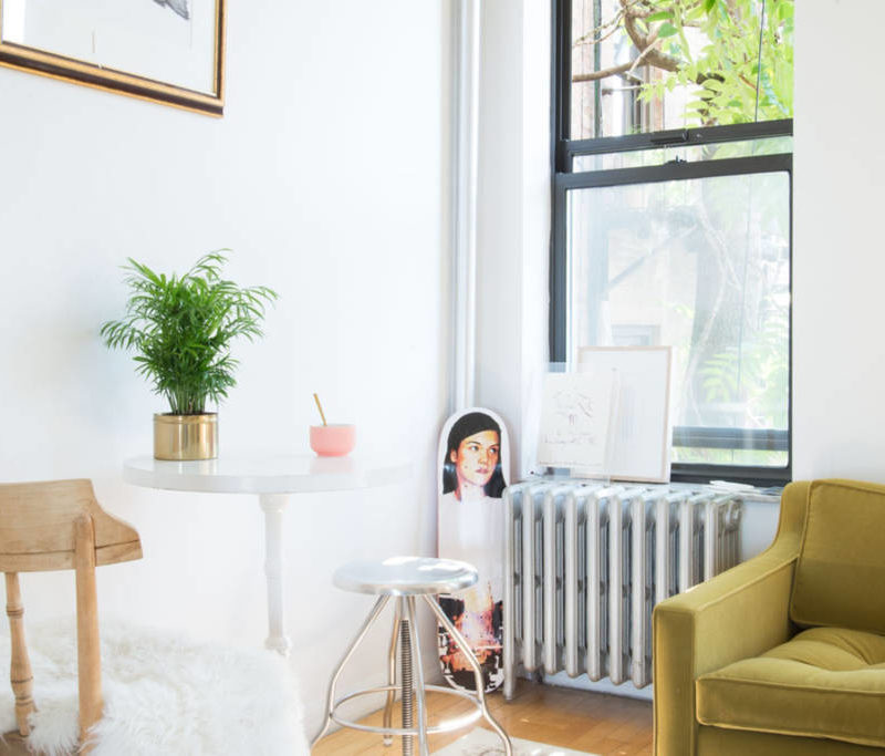 anna-east-village-apt-homestay-feature-nyc
