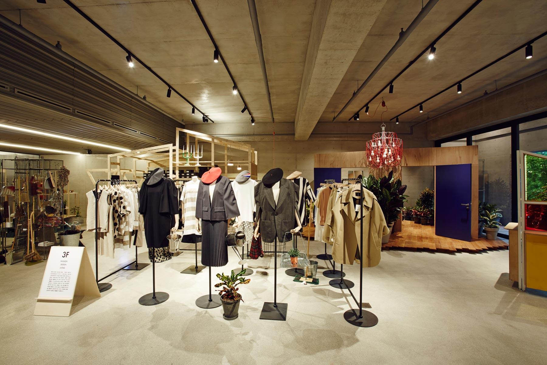 queen-mama-market-seoul-store-8
