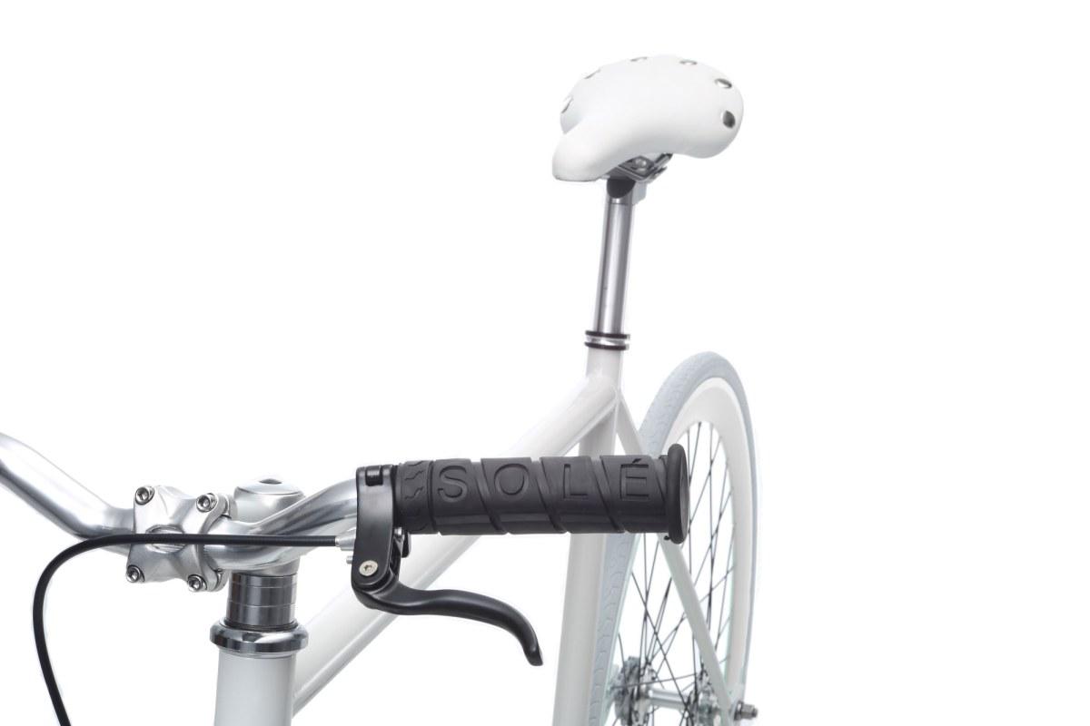 sole-bike-richer-6