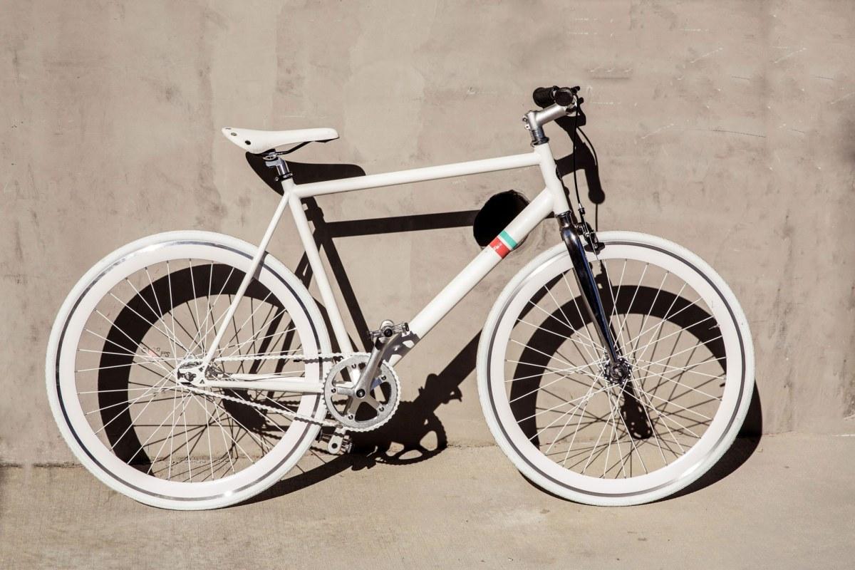 sole-bike-richer-trendland