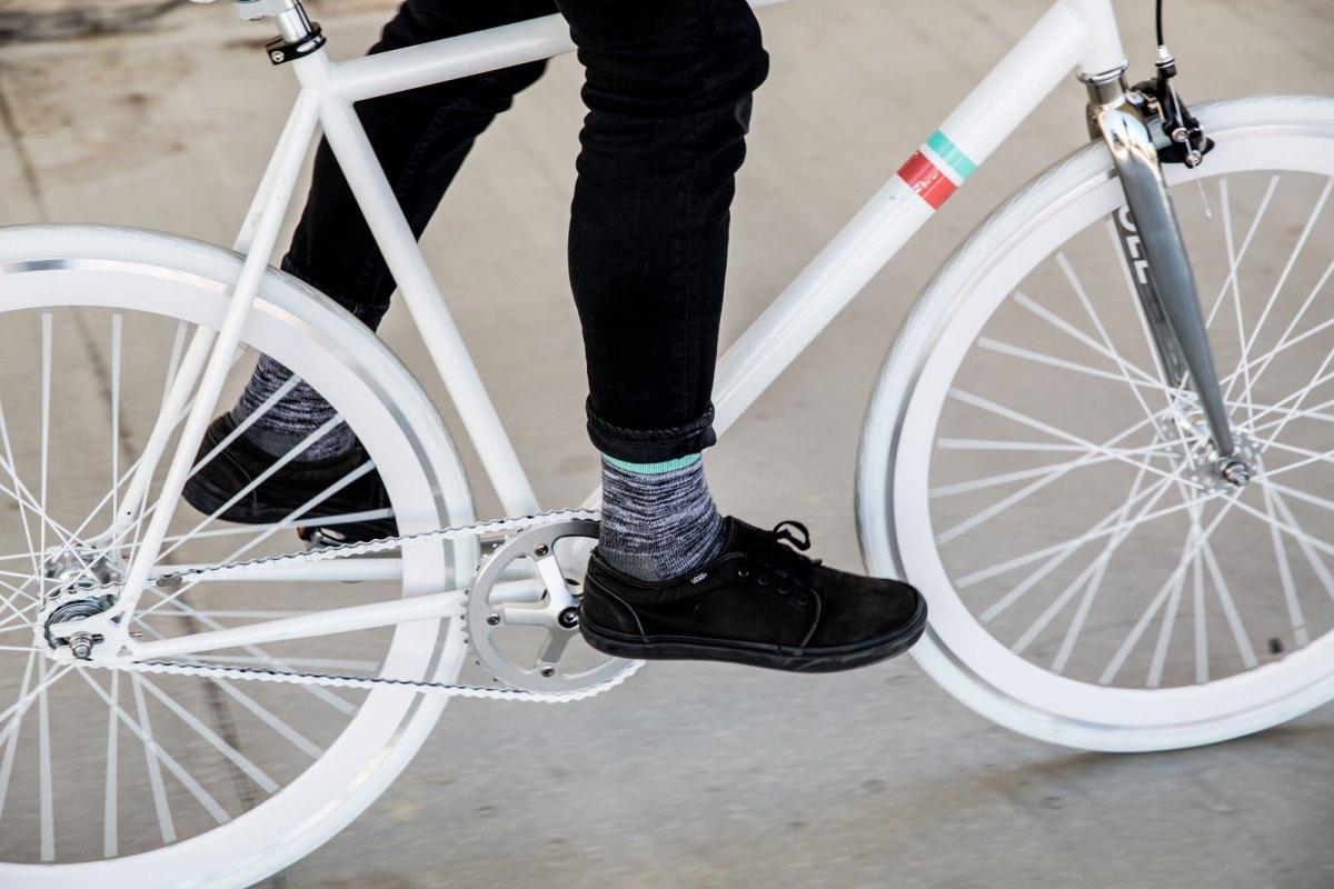 sole-bike-richer3