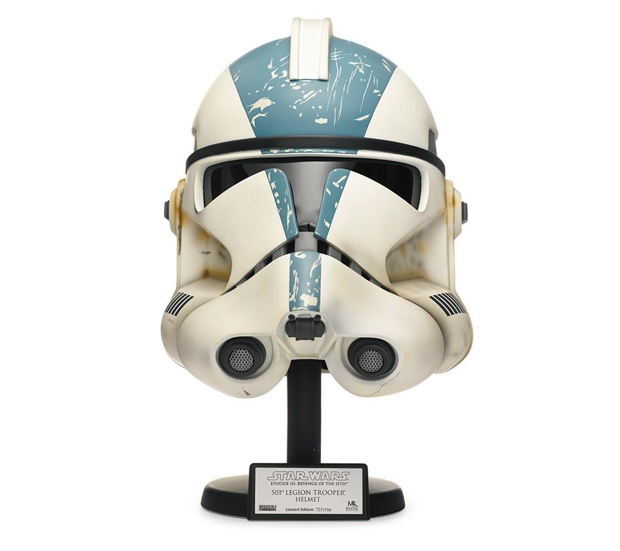 sothebys-starwars-auction-nigo-10