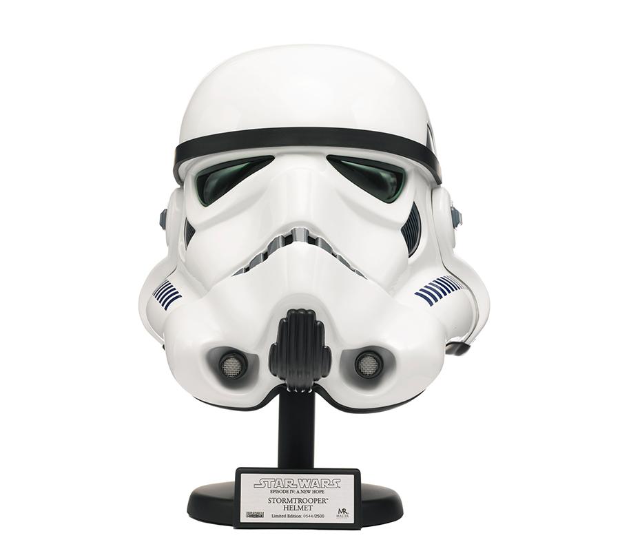 sothebys-starwars-auction-nigo-7