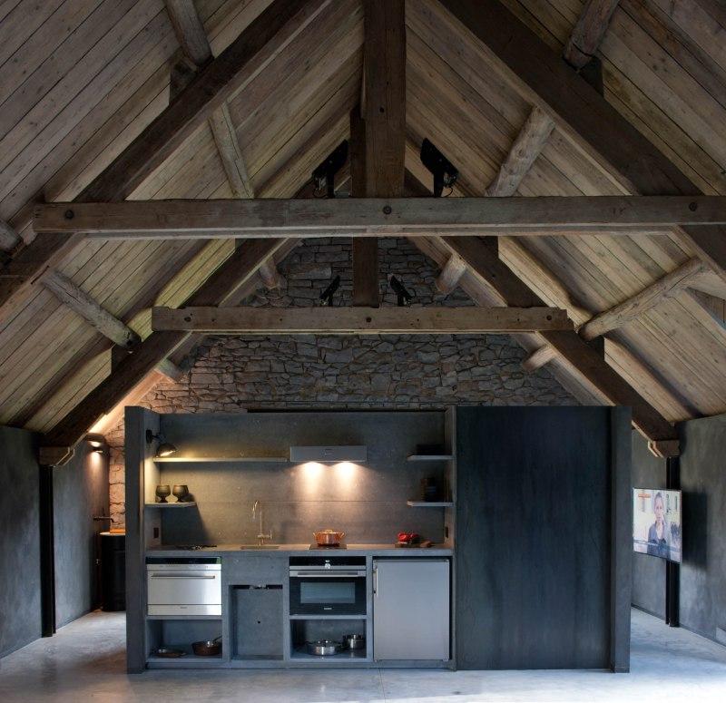 La-Micheline-country-house-for-rent-belguim-06