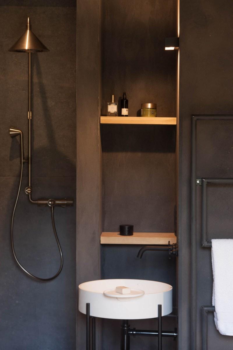 La-Micheline-country-house-for-rent-belguim-09