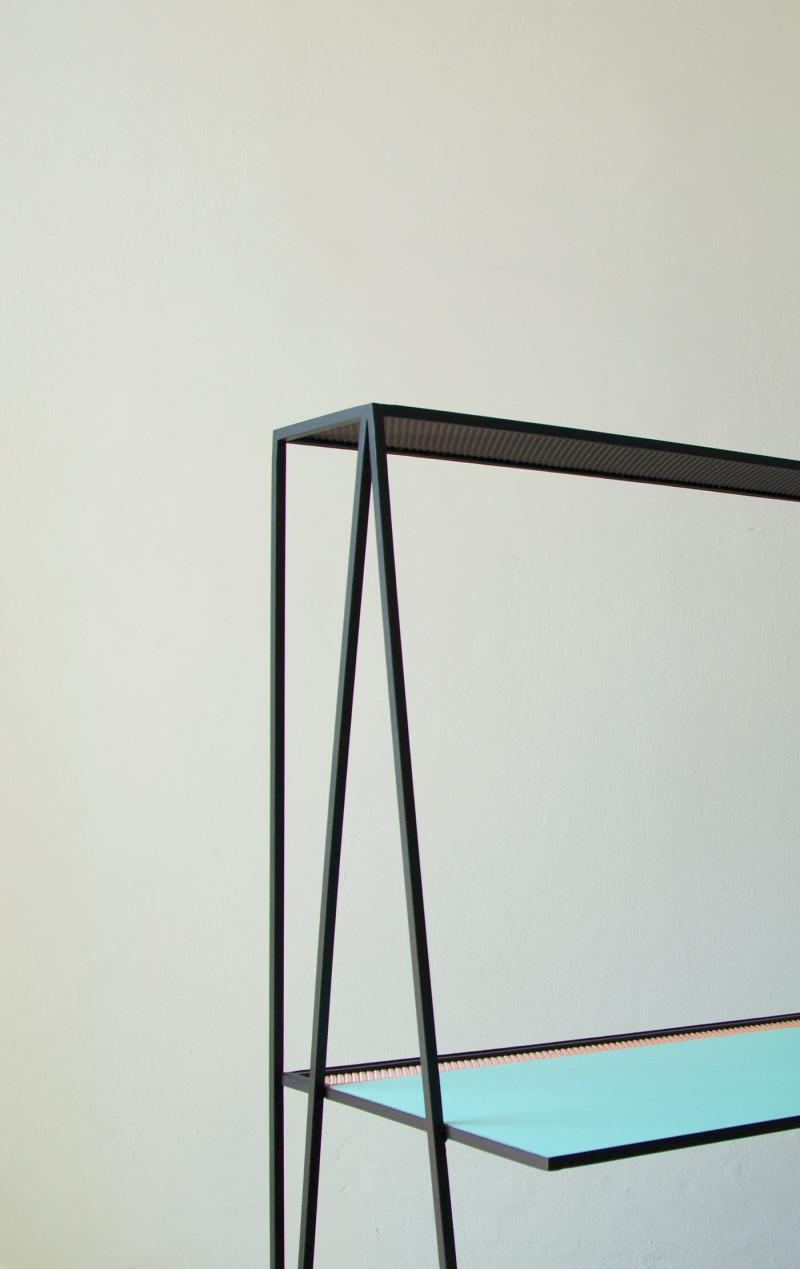Reis-alpina-collection-02