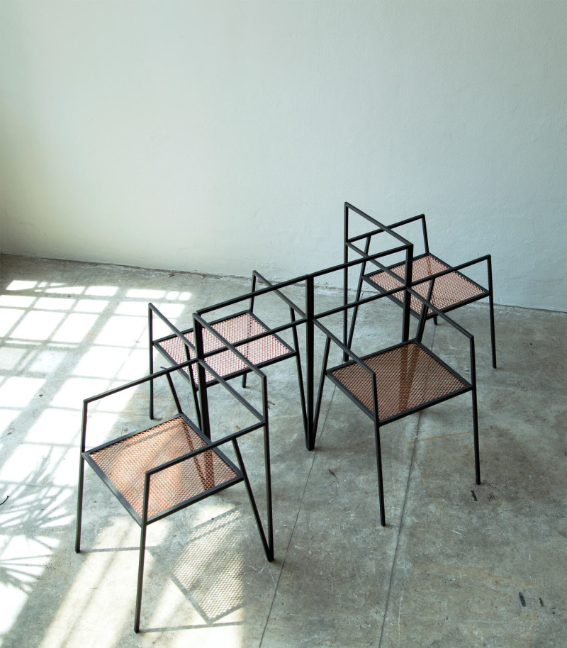 Reis-alpina-collection-05