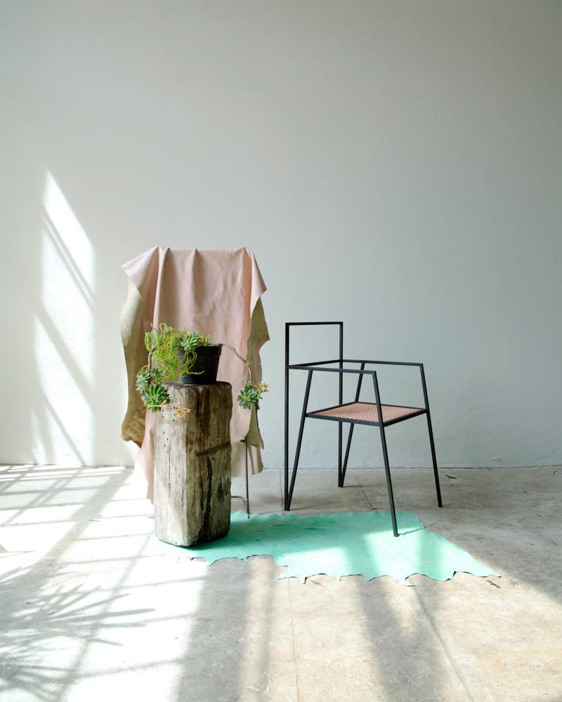 Reis-alpina-collection-06