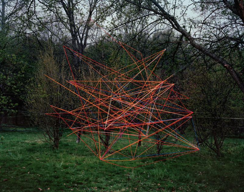 Thomas-jackson-emergent-behavior-trendland-05