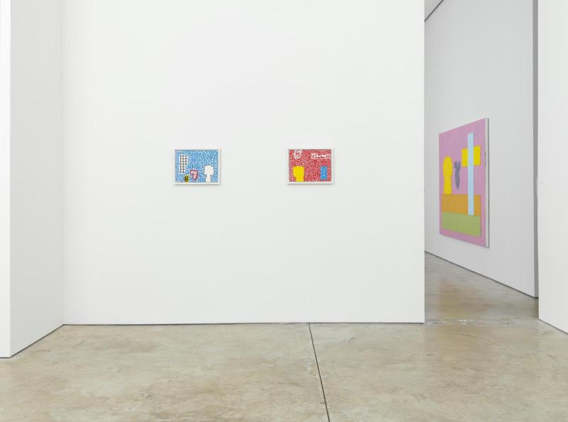 jonathan-lasker-cheim-and-reid-exhibition-01