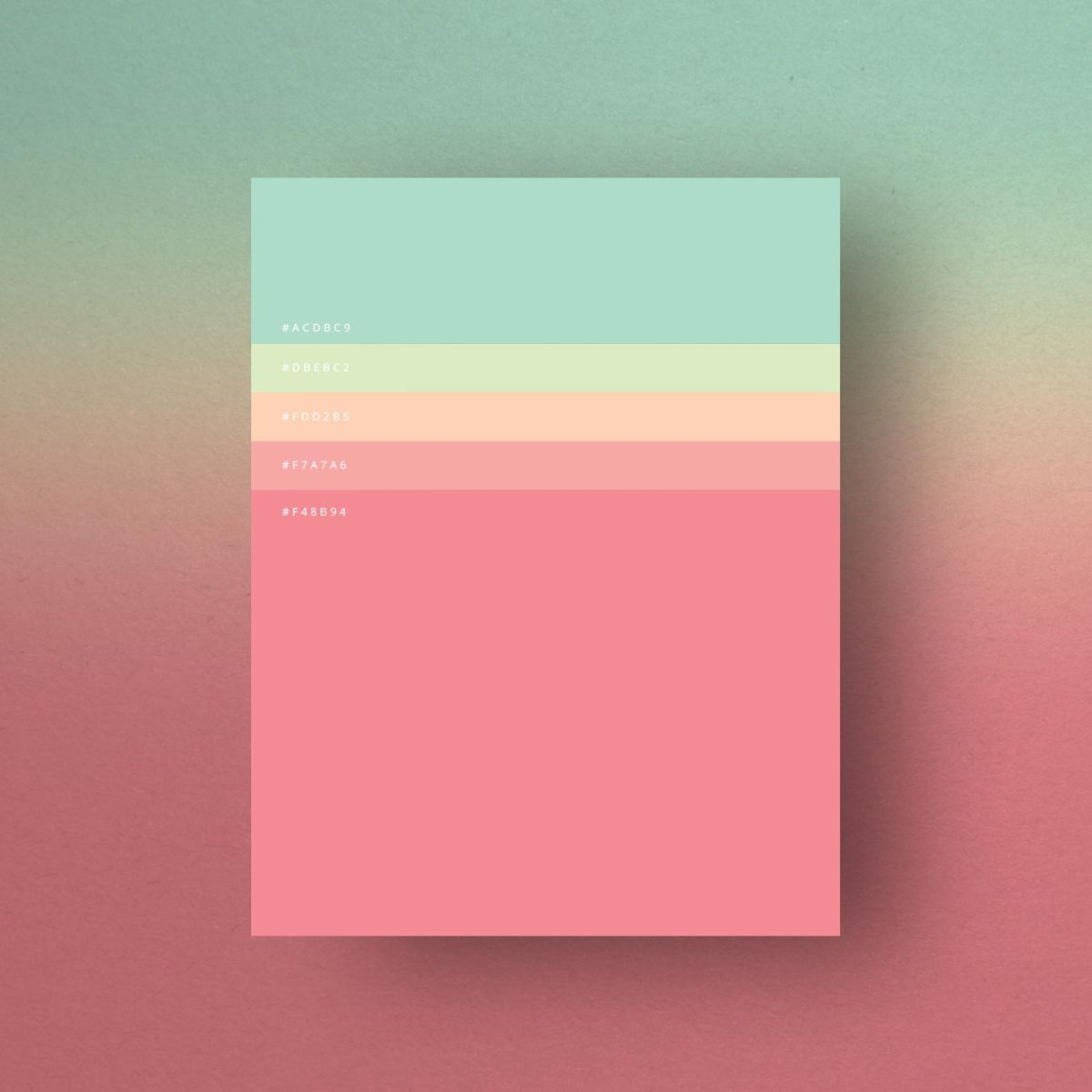 minimalist-color-palettes-of-2015-1