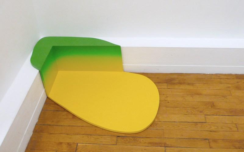 ox-installation-01