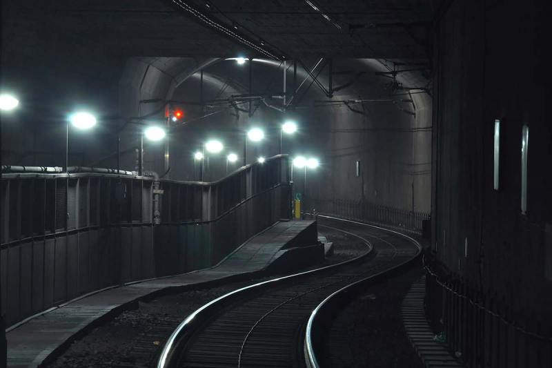Robert-gotzfried-tunnels-HBF-04
