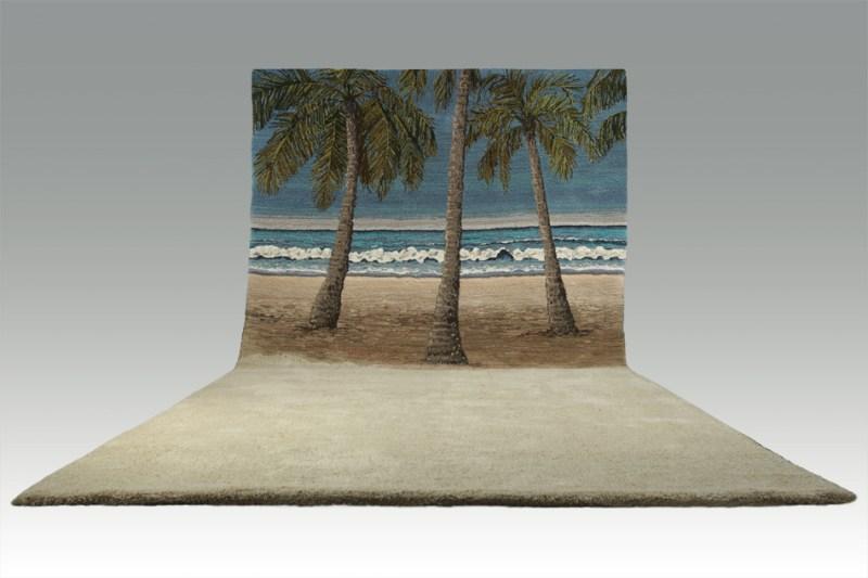 alexandra-kehayoglou-landscape rugs
