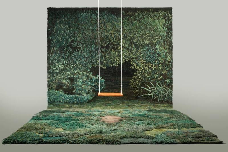 alexandra-kehayoglou-rug-scnes-01