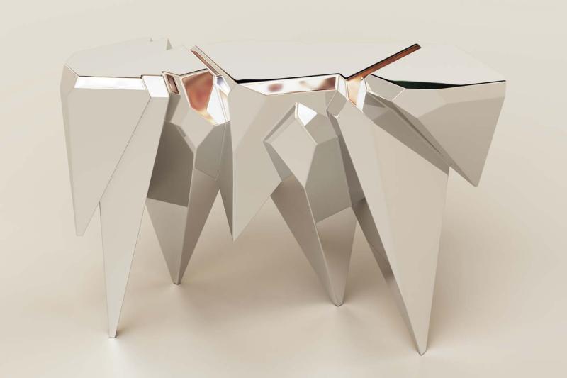 Gallery-Garrido-mirror-table-9