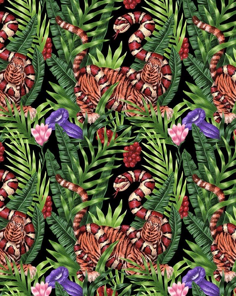 Saddo-animal-pattern-1