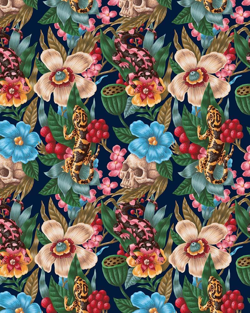 Saddo-floral-2-pattern-5