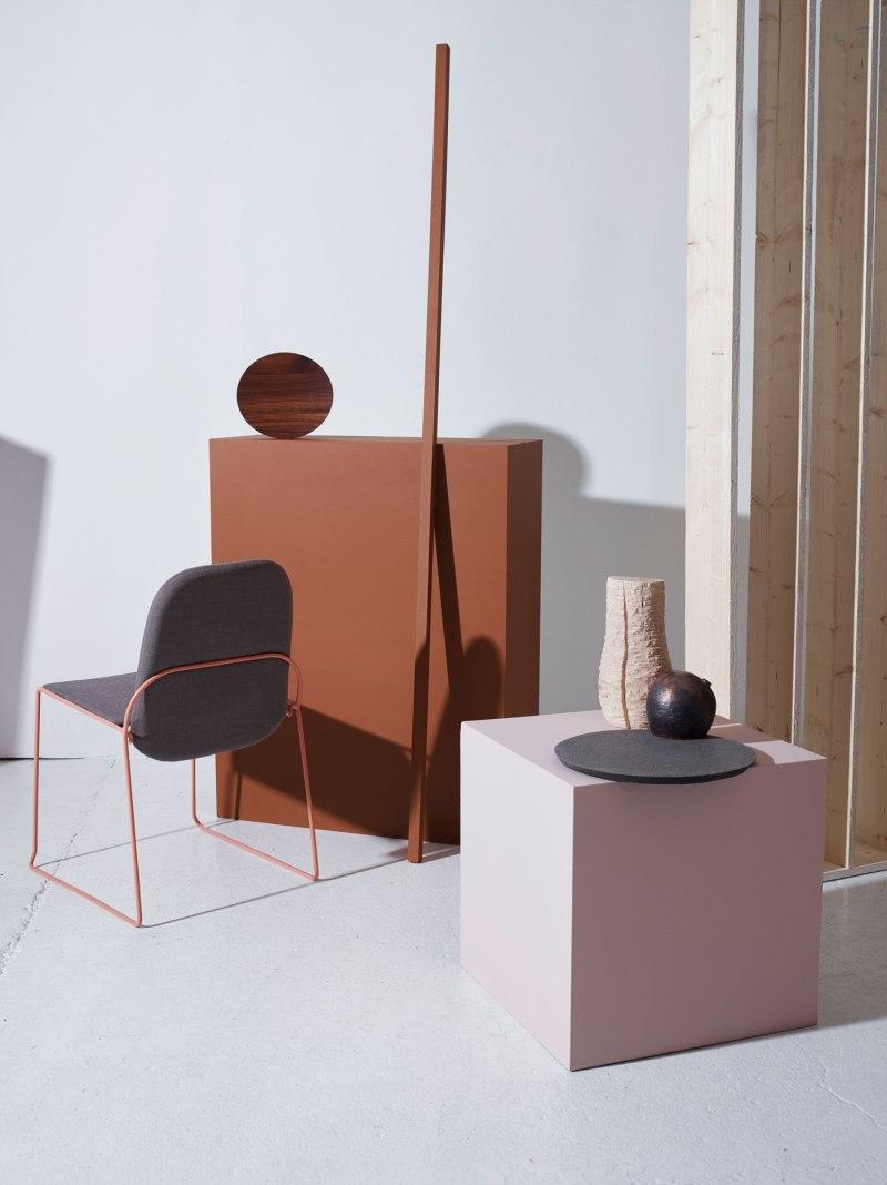 Structure-Norway-Design4