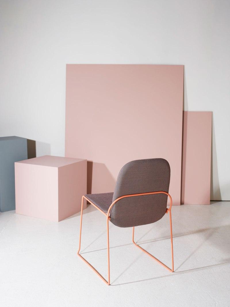 Structure-Norway-Design5