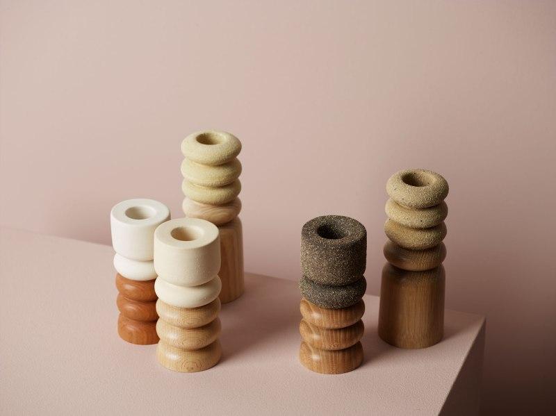 Structure-Norway-Design9