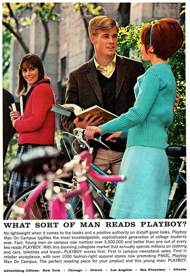 What-sort-of-man-reads-playboy-10