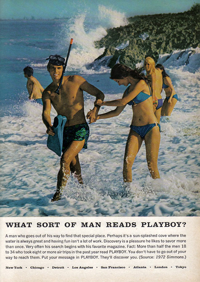 What-sort-of-man-reads-playboy-13