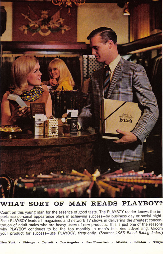 What-sort-of-man-reads-playboy-15
