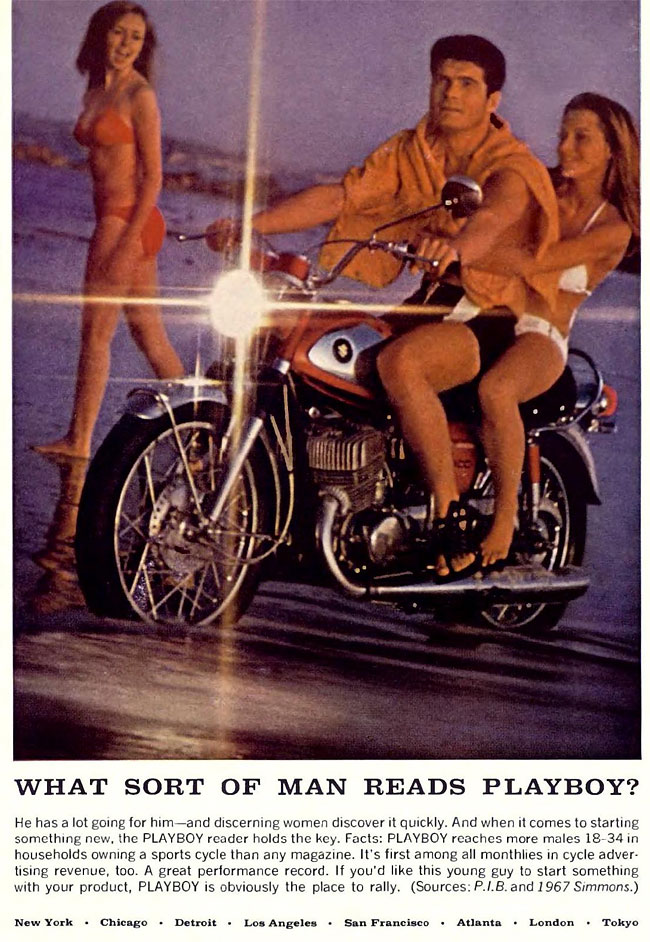 What-sort-of-man-reads-playboy-23
