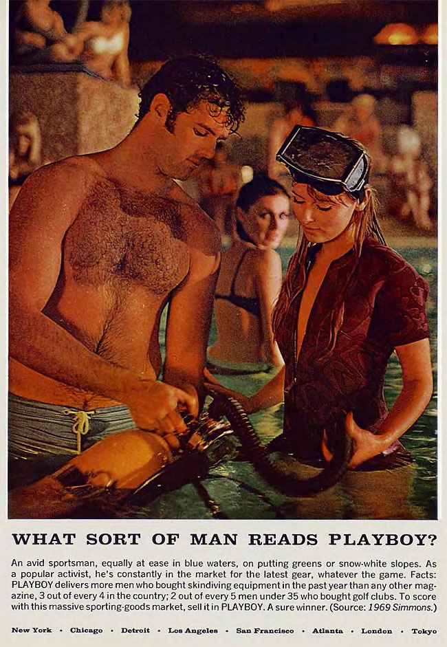 What-sort-of-man-reads-playboy-24