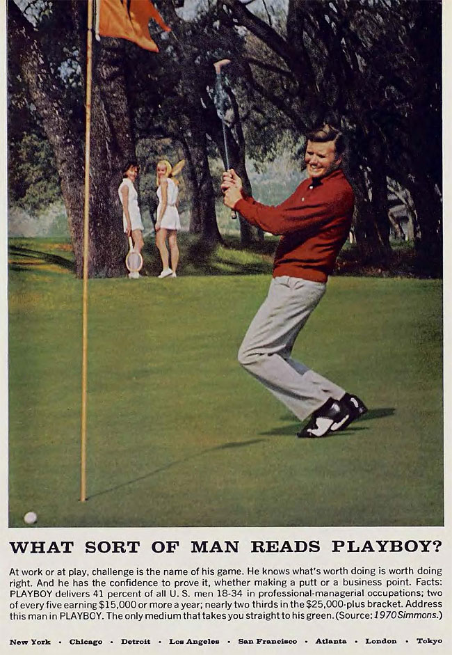 What-sort-of-man-reads-playboy-27