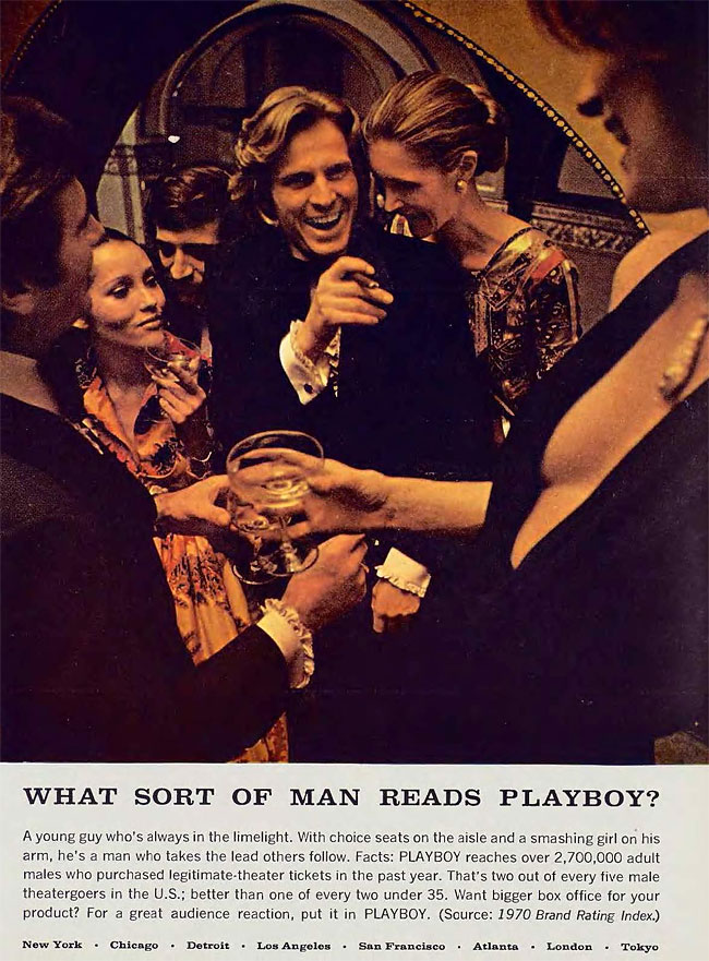 What-sort-of-man-reads-playboy-31