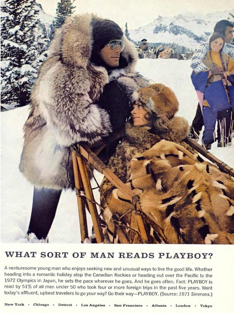 What-sort-of-man-reads-playboy-34