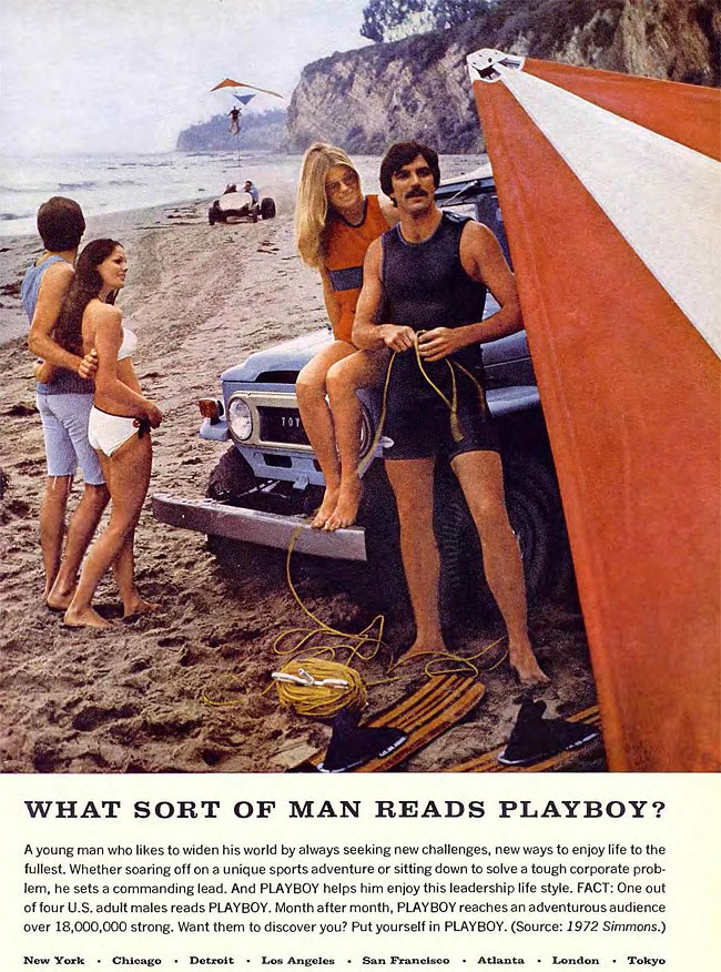 What-sort-of-man-reads-playboy-37