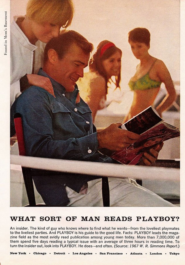 What-sort-of-man-reads-playboy-8