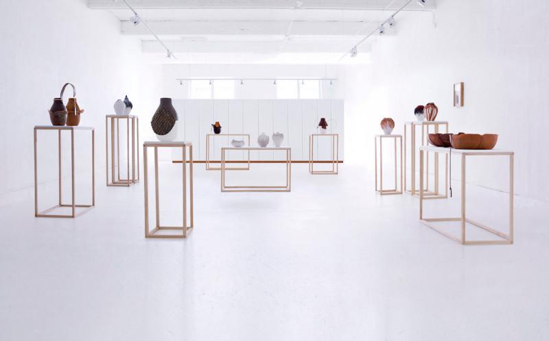 aybar-gallery1