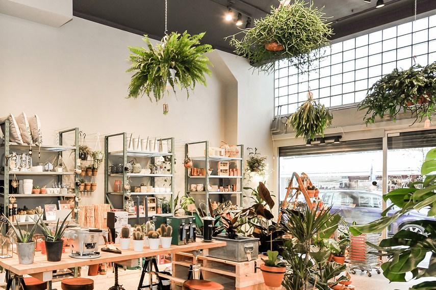 de-balkonie-store-amsterdam-1
