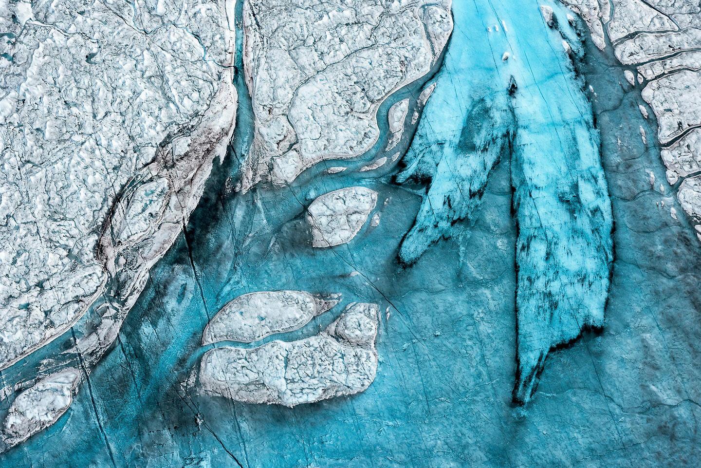 greenlandic-aerial-photography-daniel-beltra