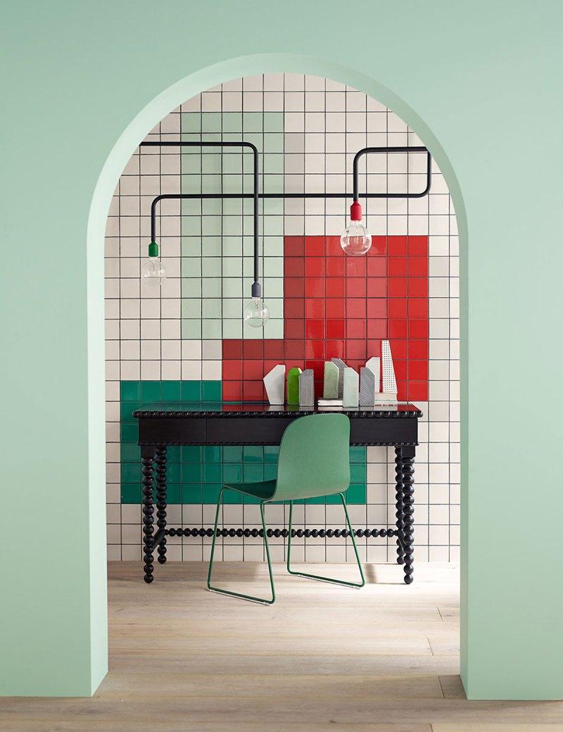 jake-curtis-interiors11