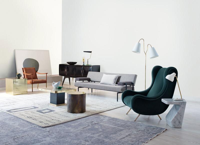 jake-curtis-interiors15