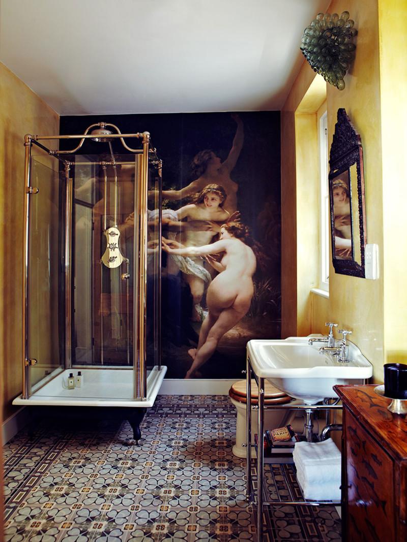 jake-curtis-interiors7