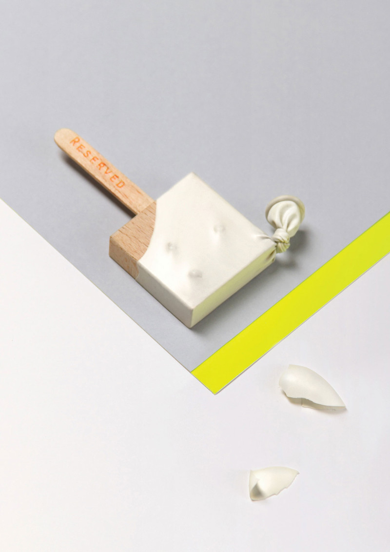 piece-of-cake-popsicles5