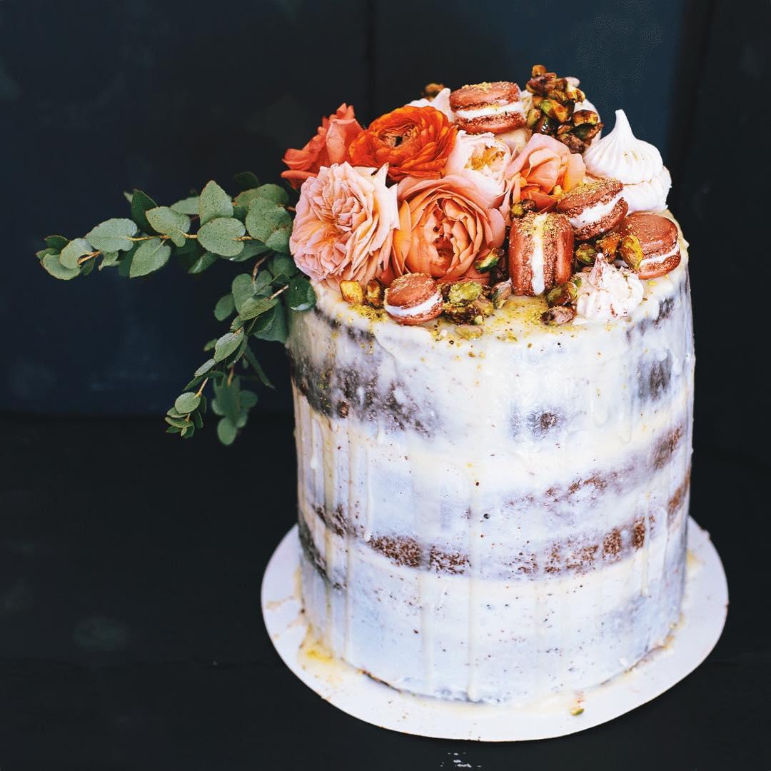 tomecakes-wedding-cakes-4