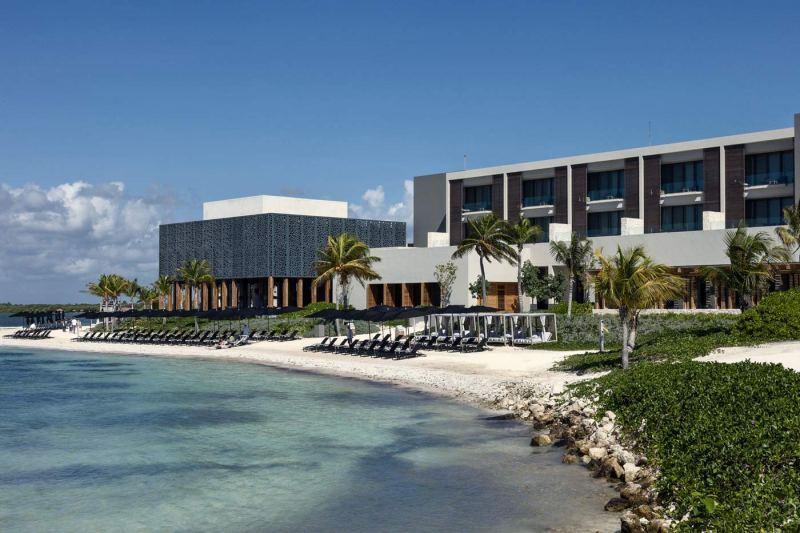 Nizuc-Beach-Resort-Mexico-01