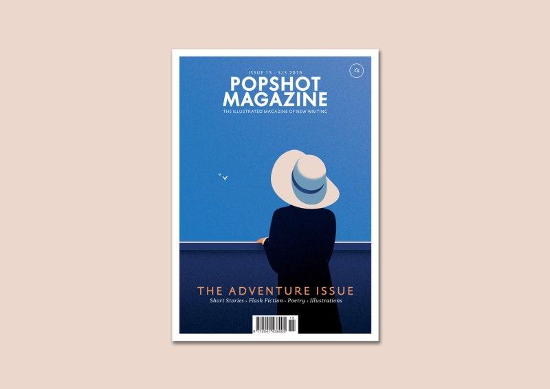 popshot-magazine-cover1