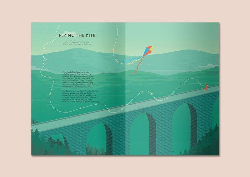 popshot-magazine-cover5