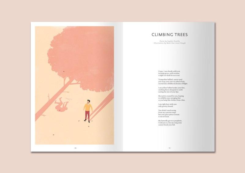 popshot-magazine-cover6