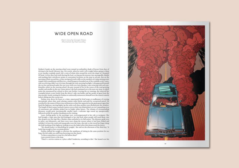 popshot-magazine-cover8