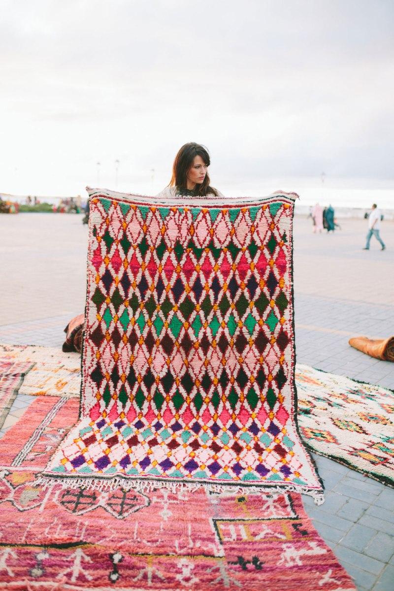 semikah-textiles12