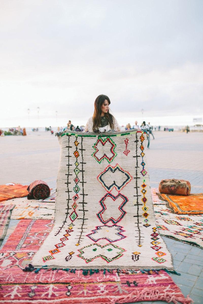 semikah-textiles2